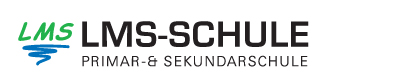 LMS-Schule Home